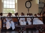 Chrism Mass MoBay