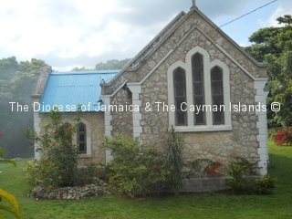Christ-Church-Purcell-Hall-Moneague-St.-Ann