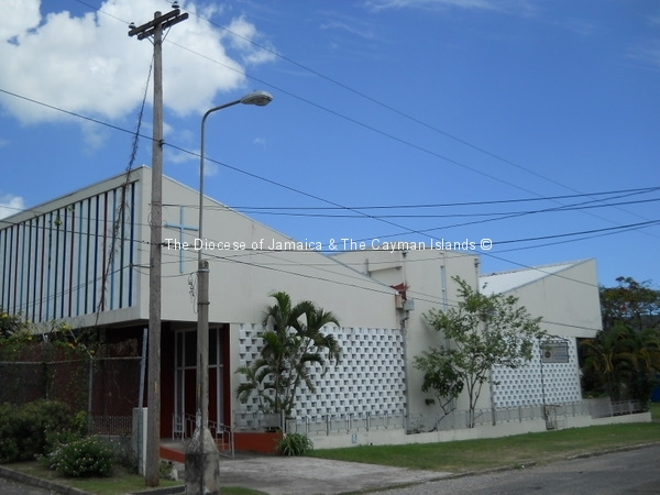 Church-of-Ascension-Lot-V-739-Daisy-Avenue-Mona-Heights-Kingston-6-St.-Andrew