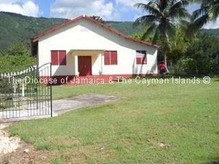 Church-of-The-Holy-Spirit-Hermons-Pepper-Run-St.-Elizabeth