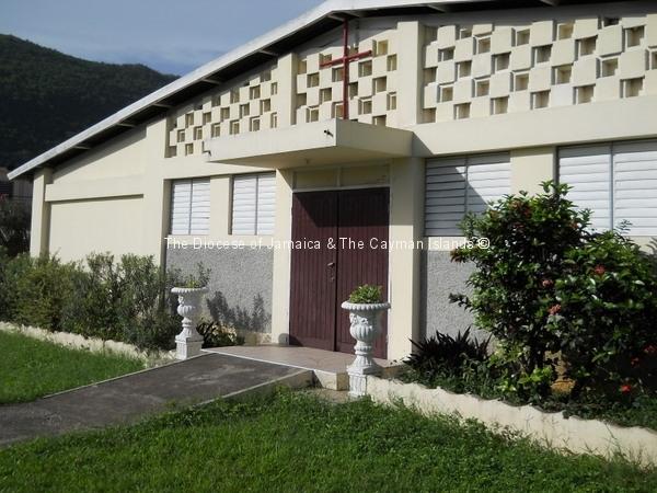 Church-of-the-Resurrection-No.1D-Dickens-Avenue-Duhaney-Park