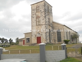 Holy-Trinity-Church-Lincoln-Grange-Hill-Westmoreland