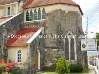 St.-Anns-Bay-Parish-Church-Hall-St.-Ann