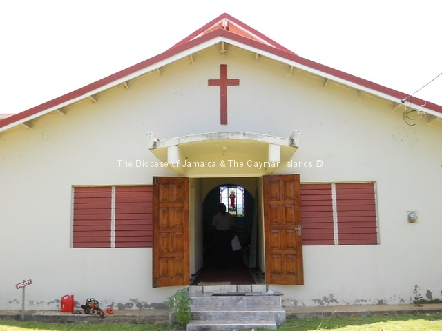 St.-Barnabas-Church-Harbour-Head-Port-Morant-St.-Thomas