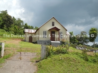 St.-James-Church-Cruise-New-Roads-Westmoreland