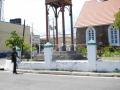 Christ-Church-1-East-Street-Morant-Bay
