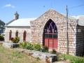 St.-Albans-Church-Stanmore-Hill-St.-Elizabeth