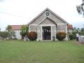 St.-James-Church-Hayes-Clarendon