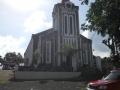 Christ-Church-Harbour-Street-Port-Antonio-Portland