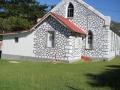 St.-Augustines-Church-Salem-Mountain-Side-St.-Elizabeth