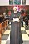 Diocesan Festival Choir, April 2019, University Chapel, Mona. Tony Patel Photo.