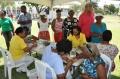 Free Medical Services.Health Fair DSC_0118.jpg