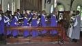 Kingston College Chapel Choir.Service DSC_0057.jpg
