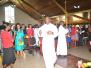 Intentional Discipleship - Mandeville Launch
