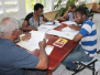 Intentional Discipleship - Training