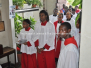 Ordination 2016
