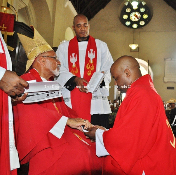 Ordination Service2018. Tony Patel Photos.