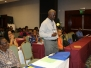 Synod - Presenters/Presentation