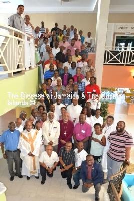 All Clergy.jpg