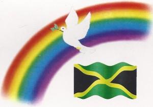 De Colores Ja logo
