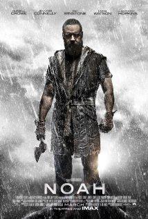 Premier of Noah