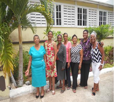 Associate Evangelist Programme (AEP)