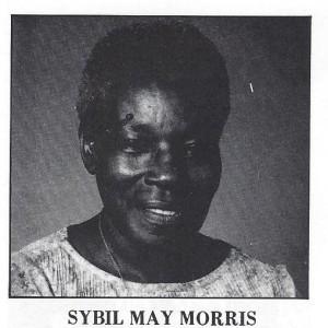 Sybil_May_Morris