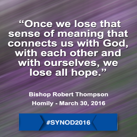 Bishop T Quotes2