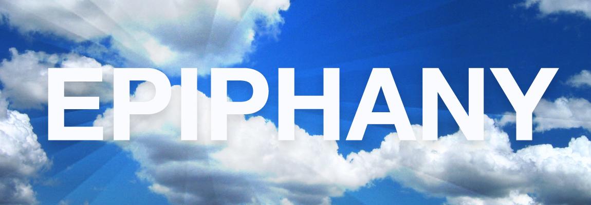 Epiphany Season