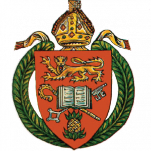Diocese of Jamaica & The Cayman Islands