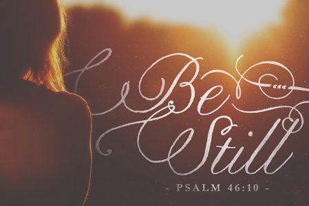 Bible Moment: Grace of God