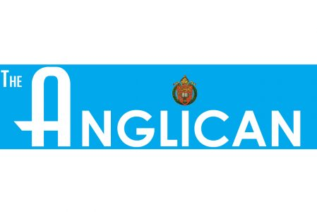 The Anglican