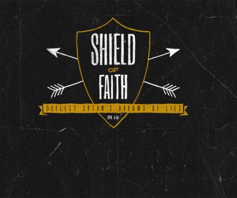 Steadfast Faith and Love