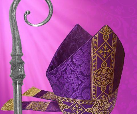 Celebration of 15 years as Bishop of Kingston