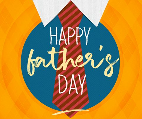 BSA Fathers' Day Message